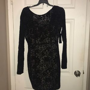 Dress NWT LULU BRAND
